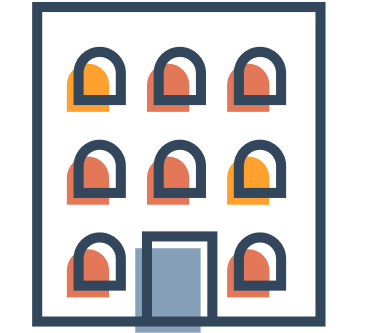 Organizations_3x.png