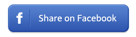 FB-share-buttons.png