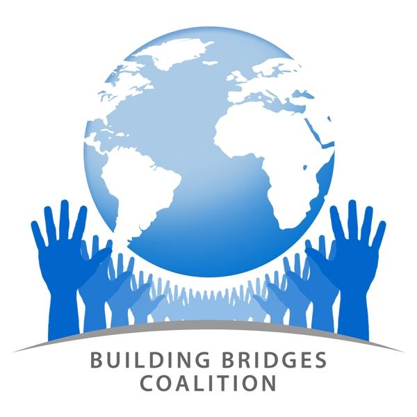 buildingbridgescoalition_logo.jpg