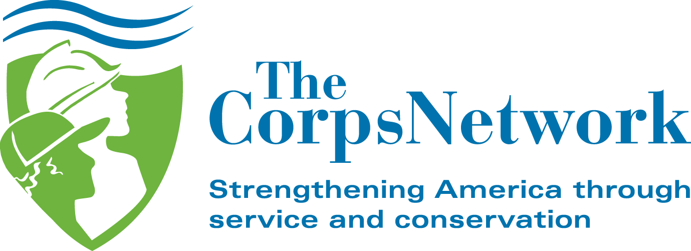 Corps_Network_2color.png