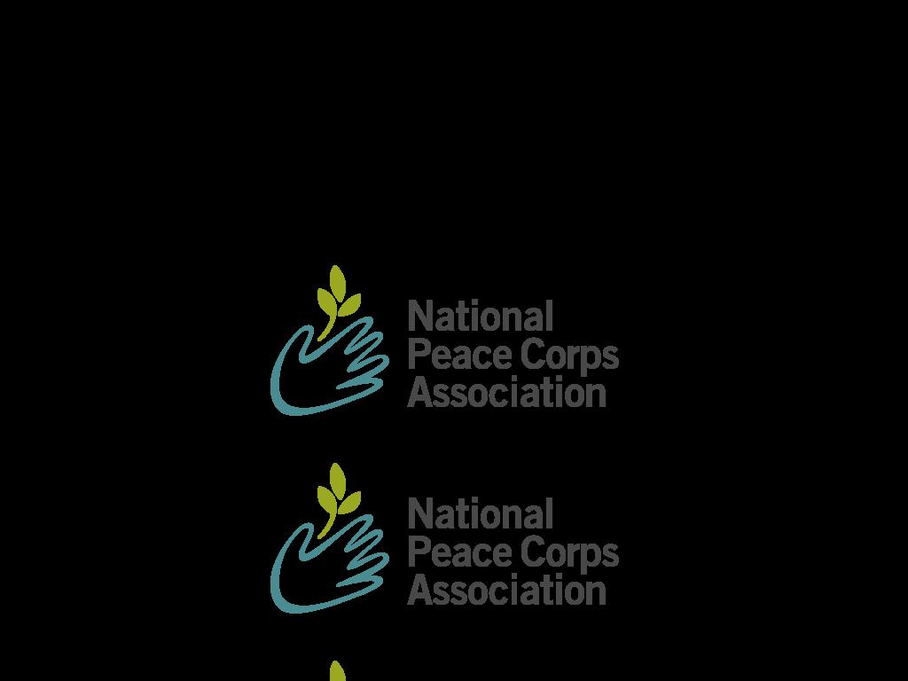 NPCA_logo_RGB-transparent.png