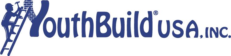 youthbuild_usa_inc-logo-blue.jpg