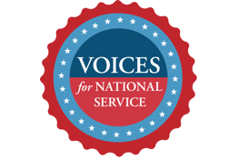 voicesfornationalservice.png