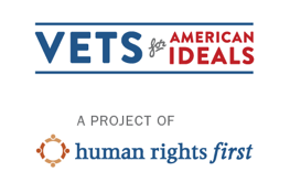 vets-for-american-ideals.png