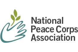 nationalpeacecorpsassociation.png