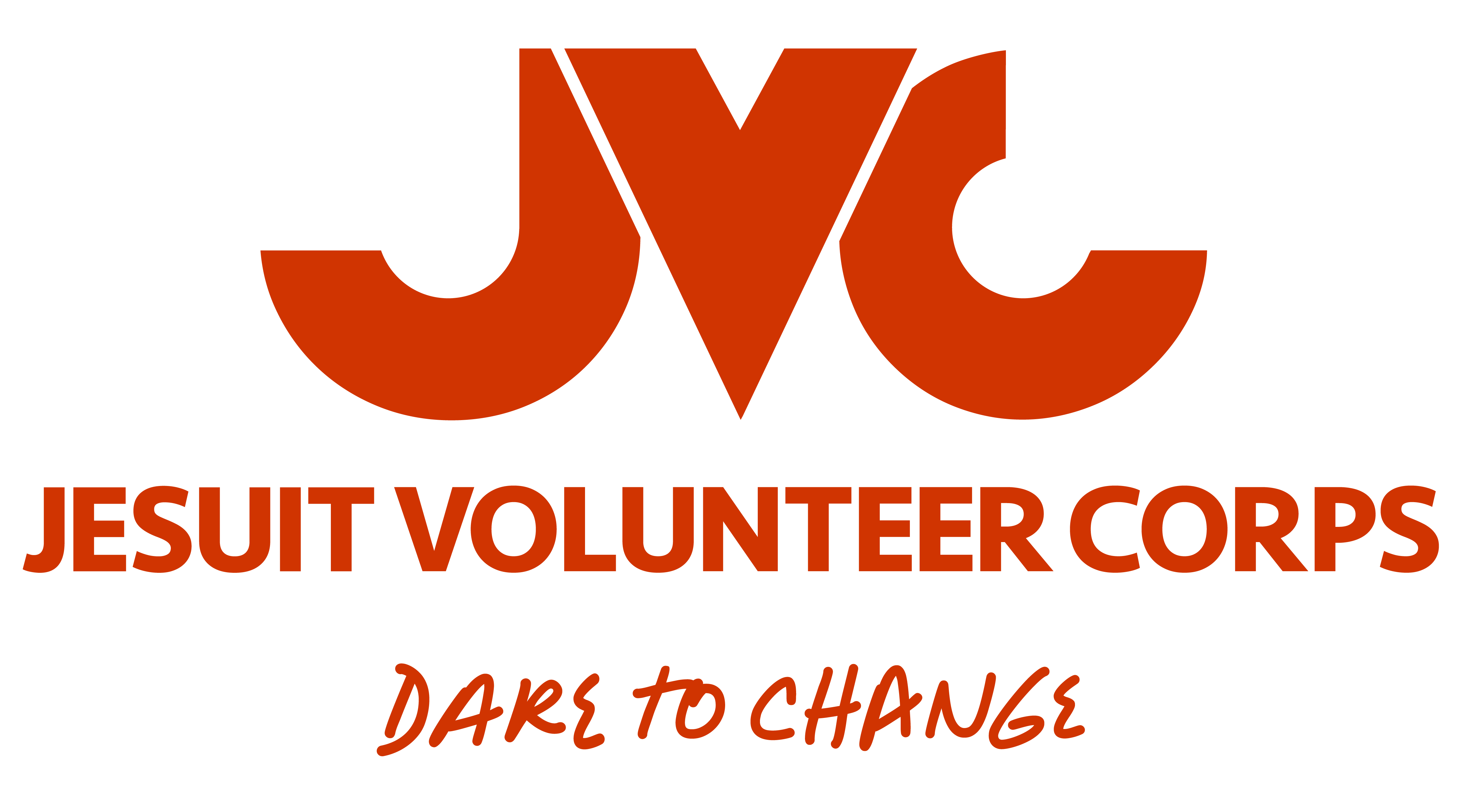 JVC_Name_Tag_Red.png