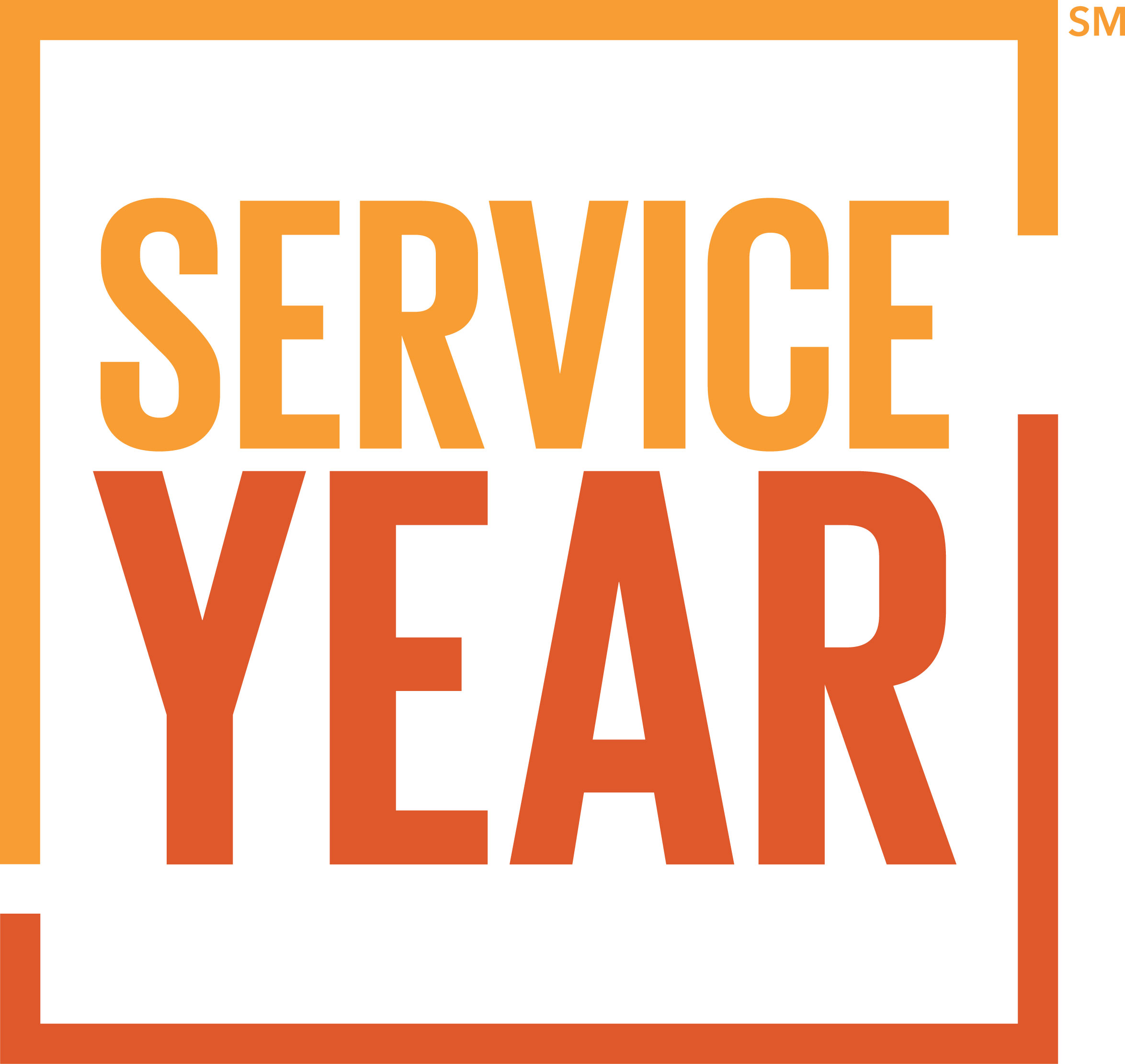 Service_Year_Alliance_Logo.jpg