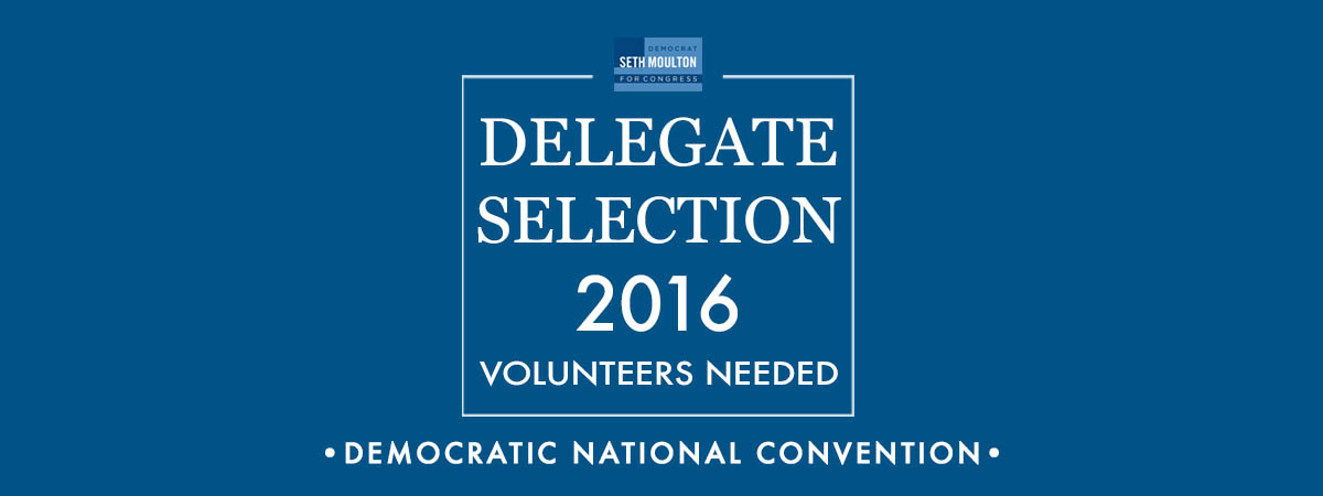 caucus-volunteers-needed-1200x450.jpg