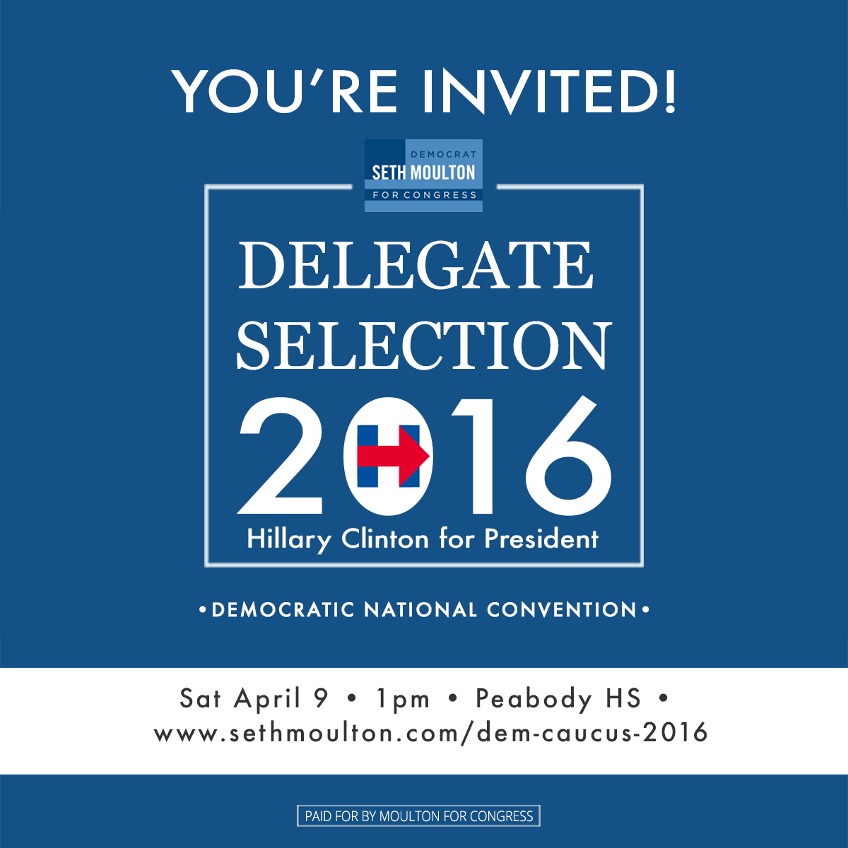 HRC_Canvas_April_9_invite.png