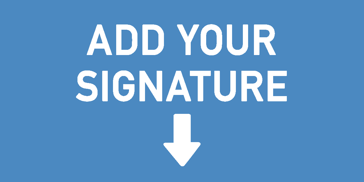 AddYourSignature_Button-01_(1).png