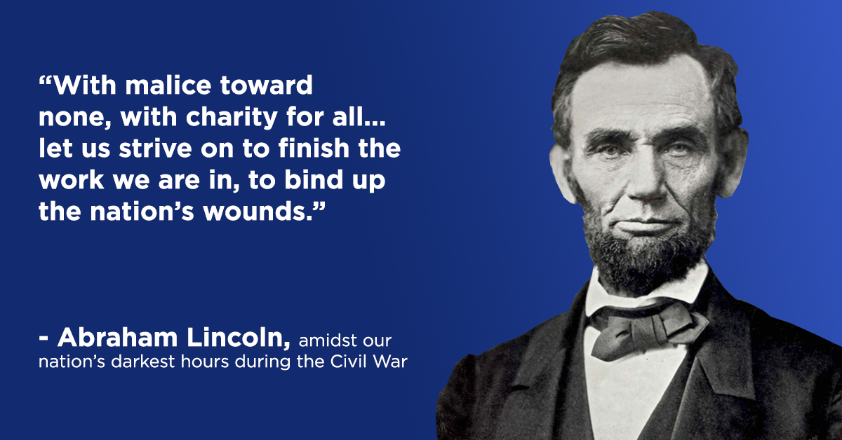 quote-lincoln.png