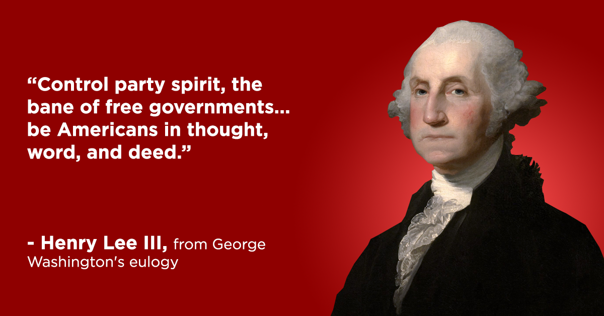 quote-washington.png