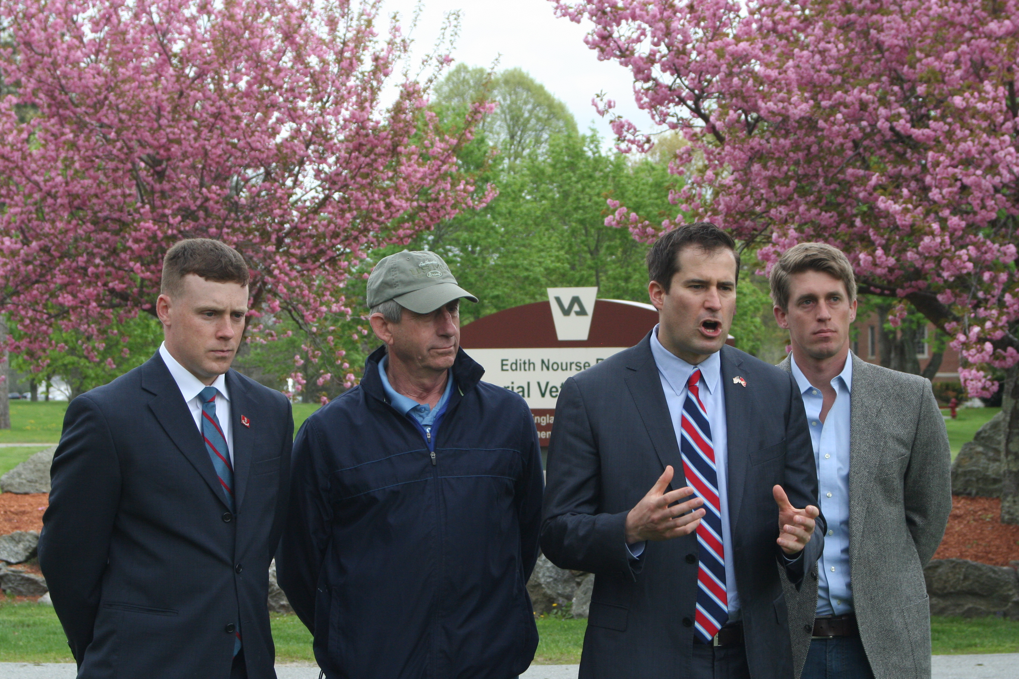 140513_VA_Press_Conference_in_Bedford.JPG