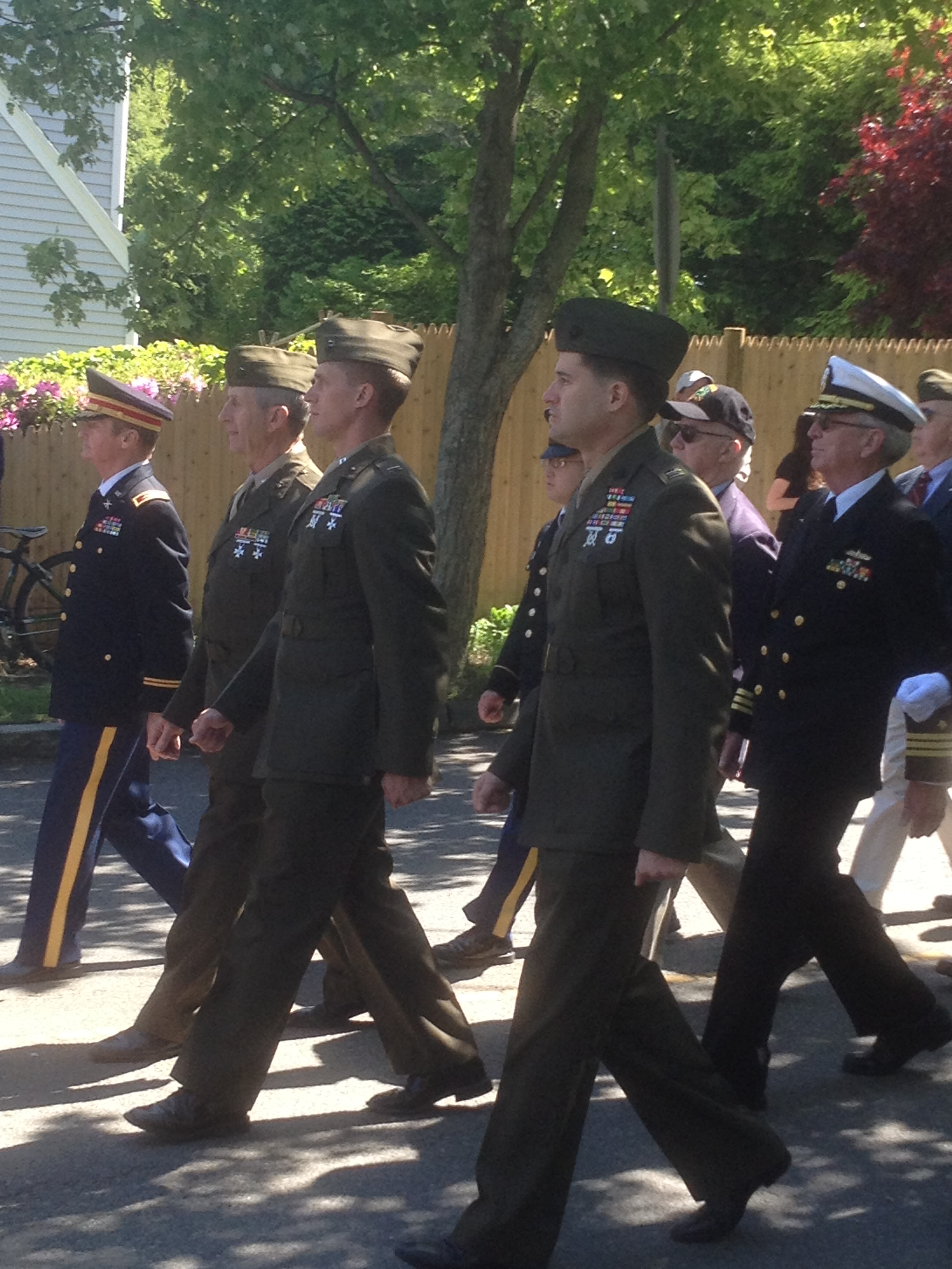130527_Marching_in_Memorial_Day_Parade.JPG