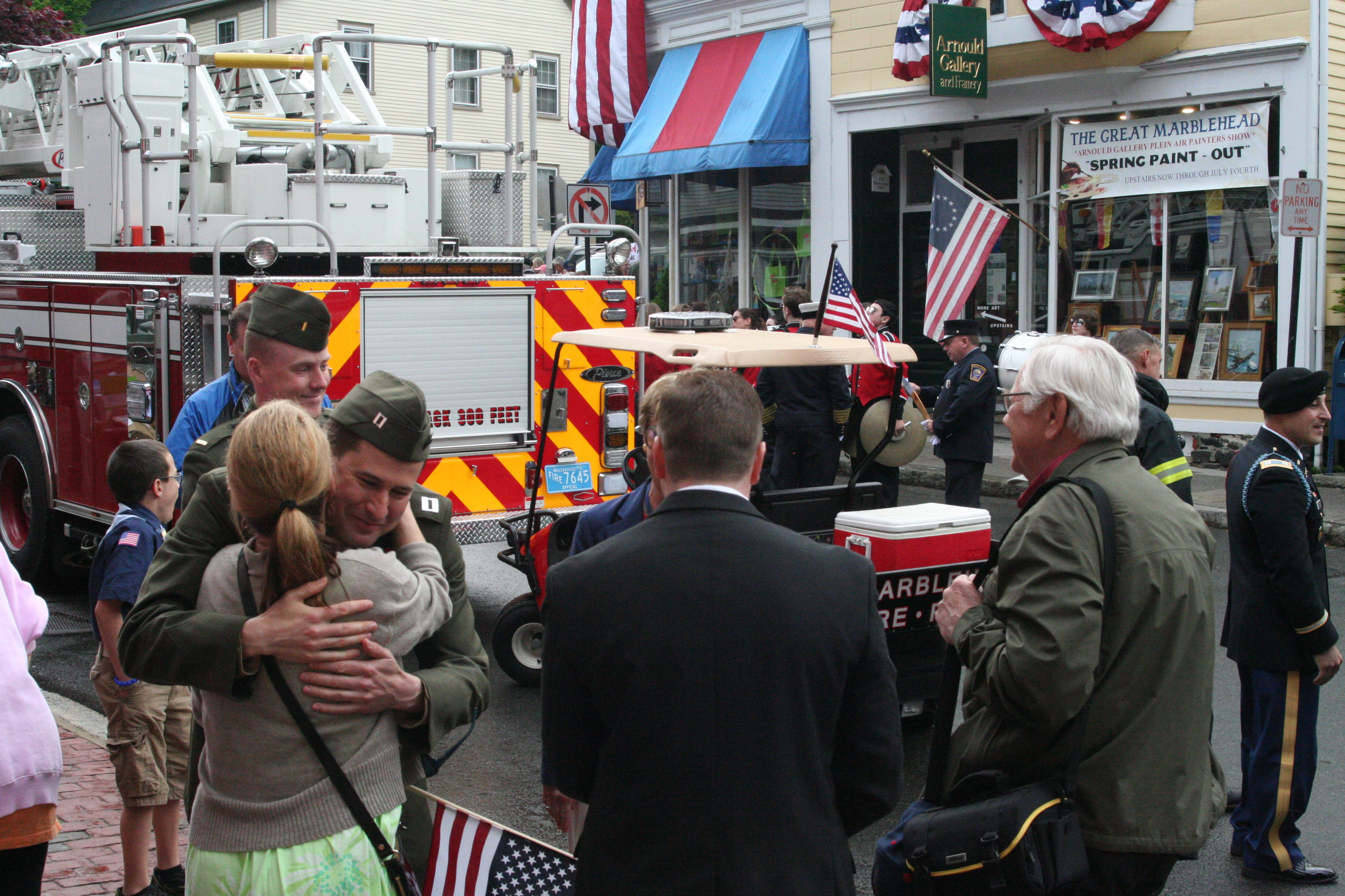 140526_Marblehead_Memorial_Day_Parade_3.JPG