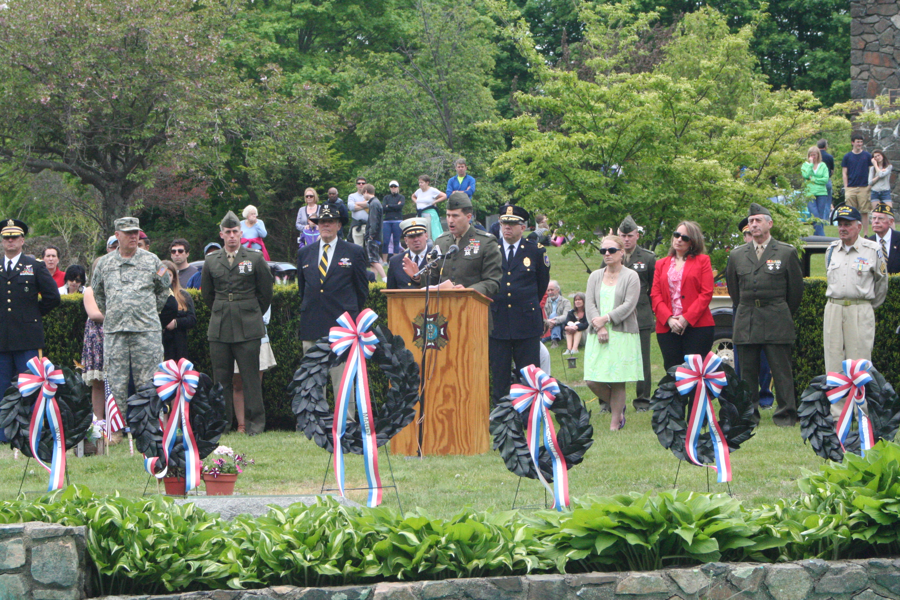 140526_Marblehead_Memorial_Day_Parade_10.JPG