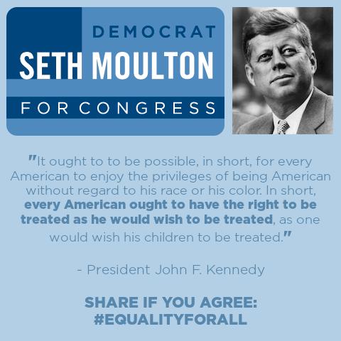 JFK_Civil_Rights.jpg