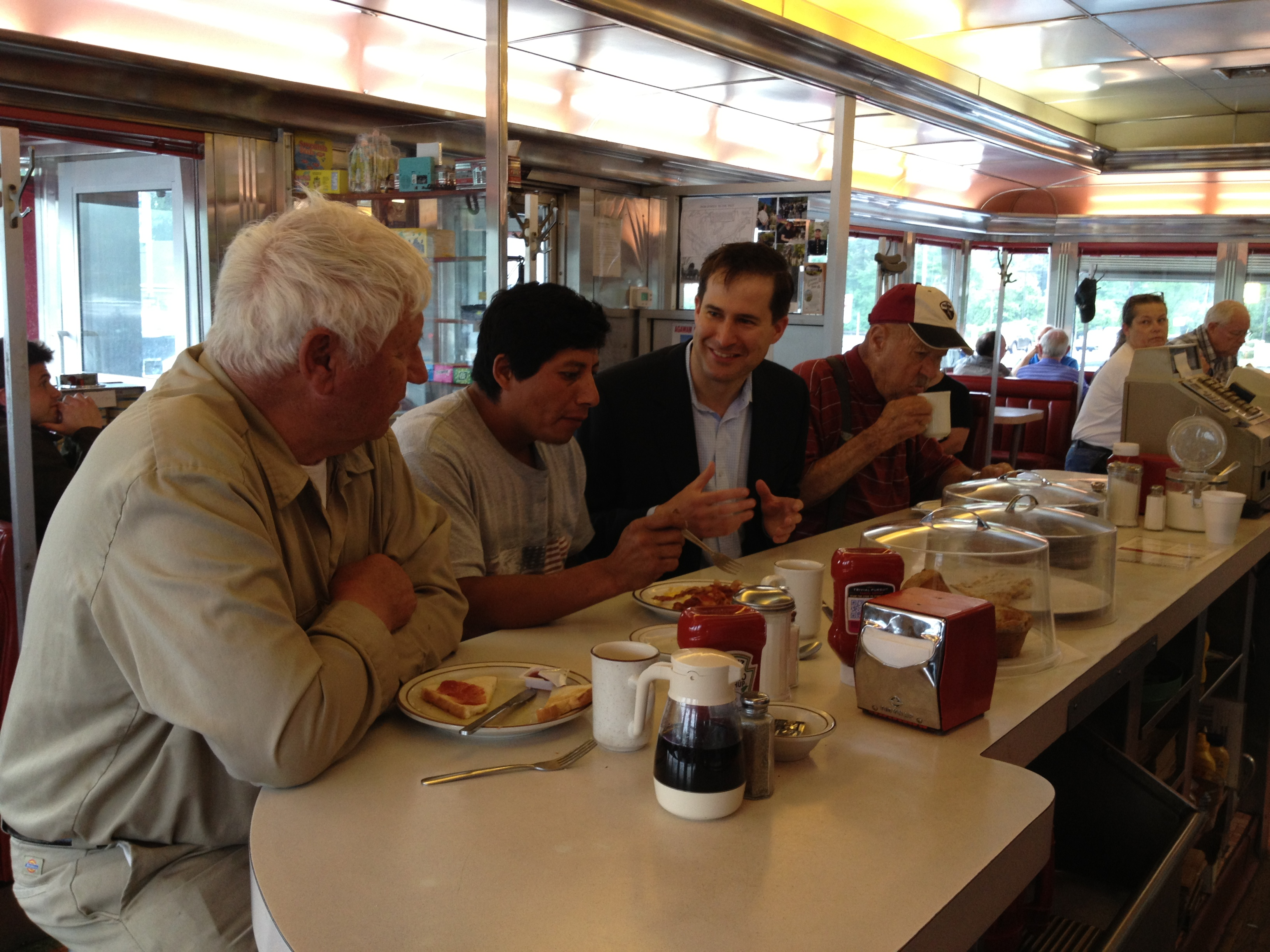 140610_Fresh_Start_Breakfast_at_Agawam_Diner_in_Rowley.jpg