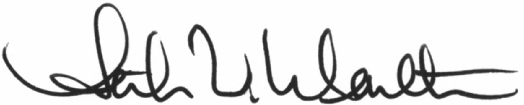 SWM_Signature_0608-1.jpg