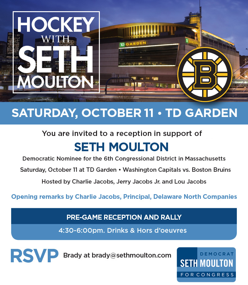 Seth-Moulton-Bruins-Reception-Invite-.jpg