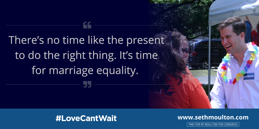 LoveCantWait-FB.png