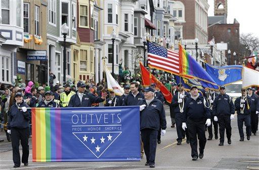 gay_pride_outvets_steve_serene.jpg