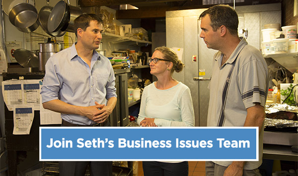 Join_Seths_Business_Issues_Team.jpg