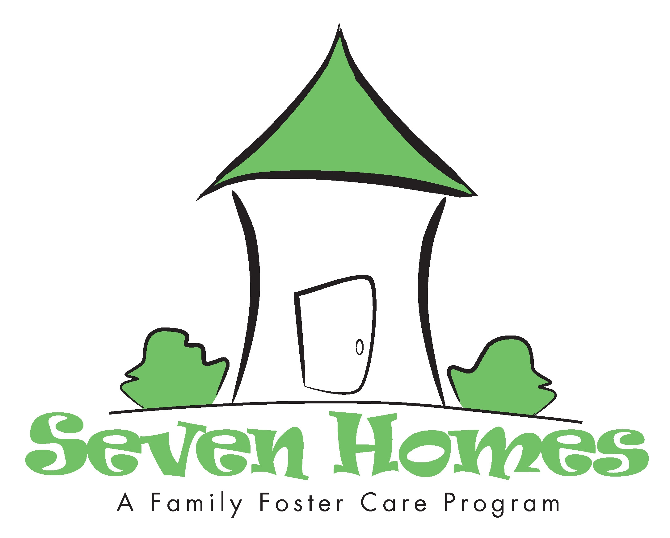 SEVEN_HOMES_LOGO_LARGE.jpg