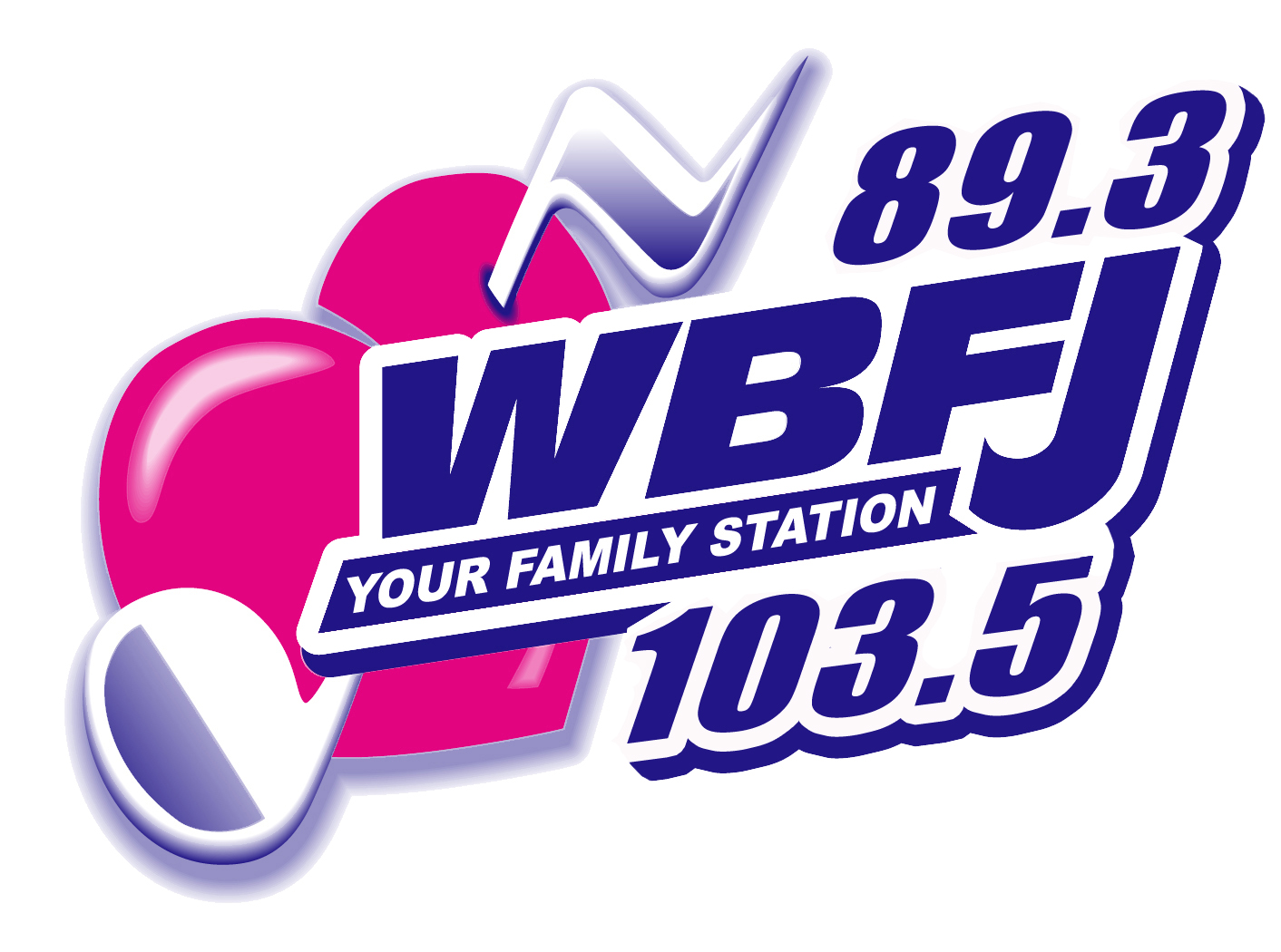 WBFJ_logo_w_frequency.jpg
