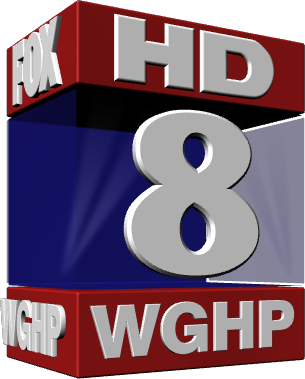 logo_fox8HD.PNG