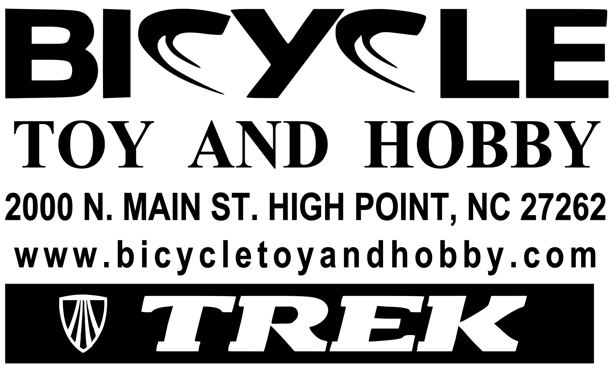 Bicycle_Toy___Hobby_Logo_.jpg
