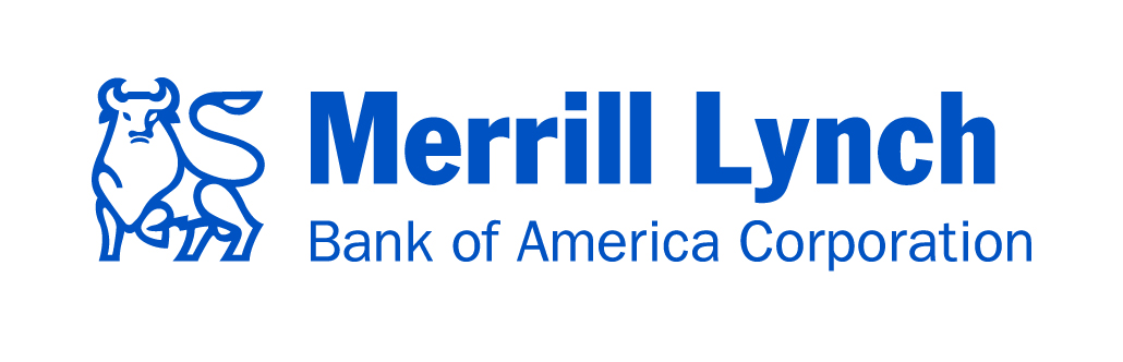 MerrillLynch_Logo_signature_RGB.jpg
