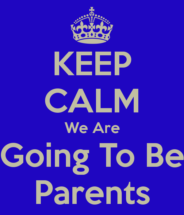 keep-calm-we-are-going-to-be-parents.png