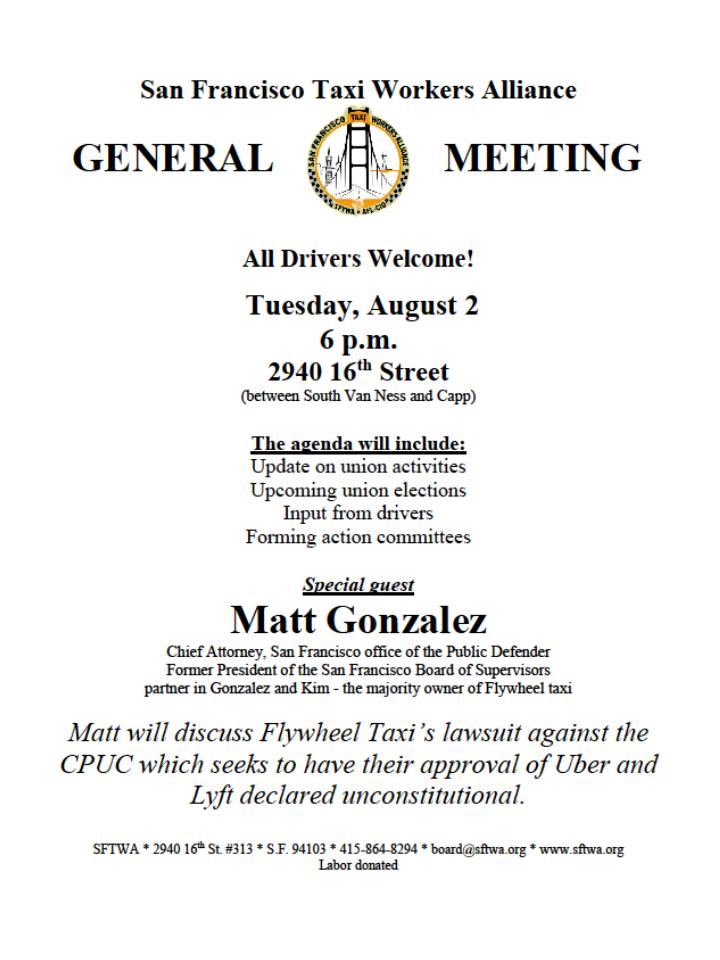 General_Meeting.png