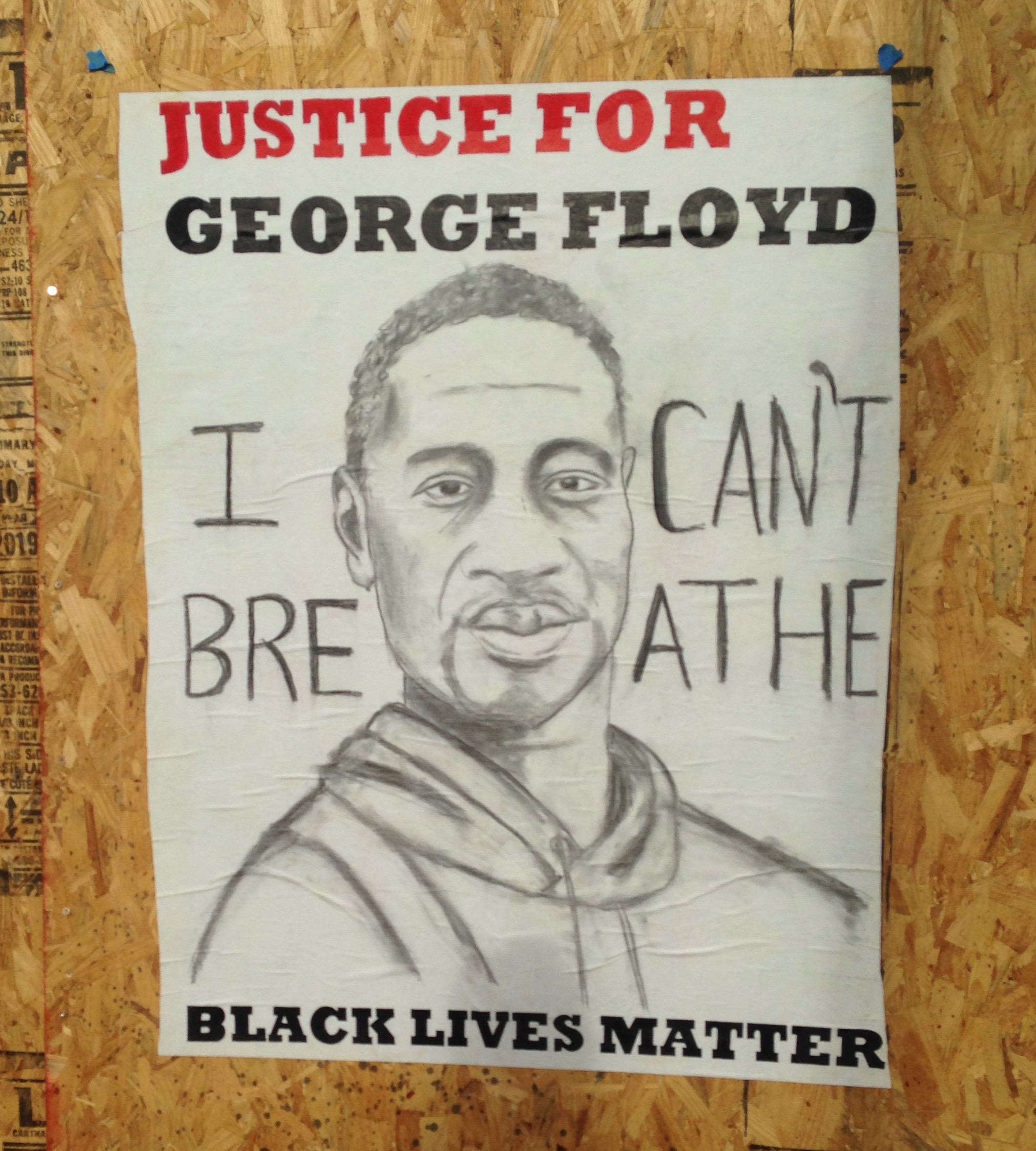 Justice_for_George_Floyd.jpg