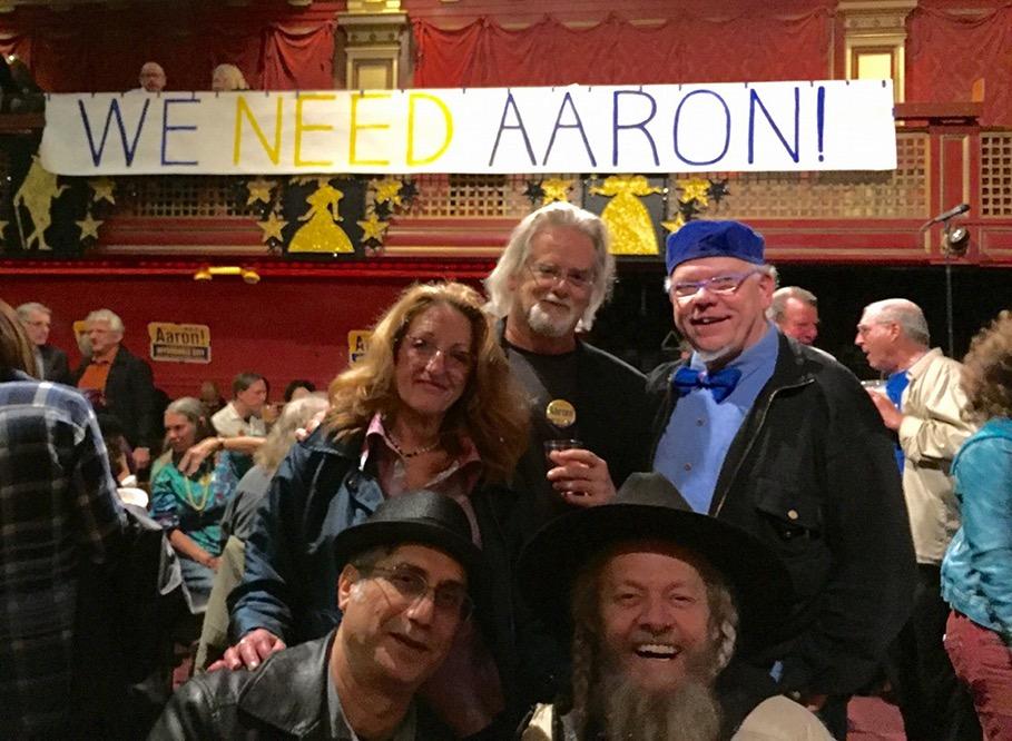 Aaron_P_Party_11042015.jpg