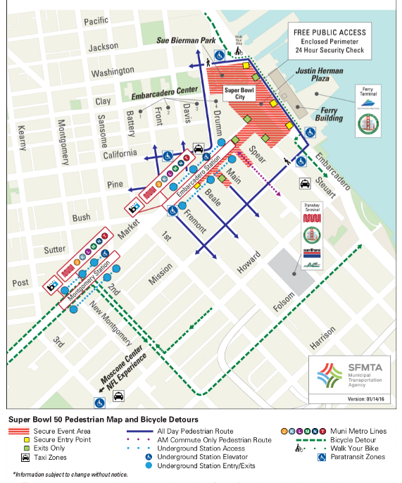 SB50-Map-Ped_Bike_-1.15.16.png