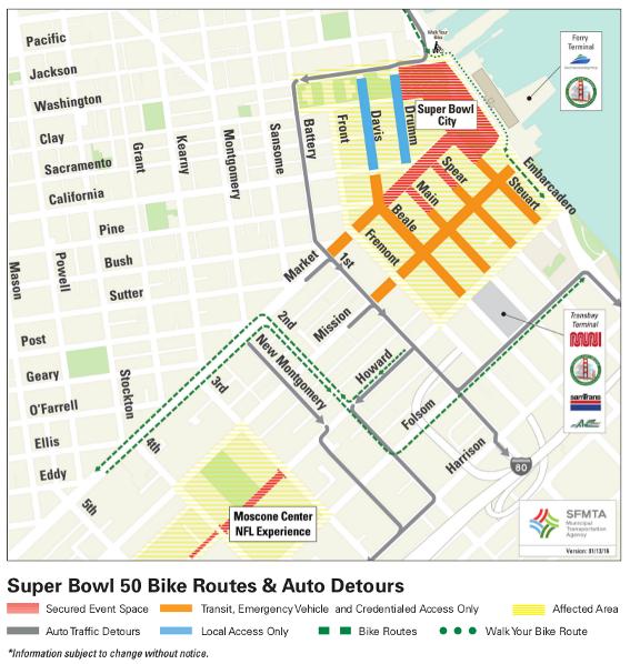 SB50-Map-AutoBike_-1.13.16.png