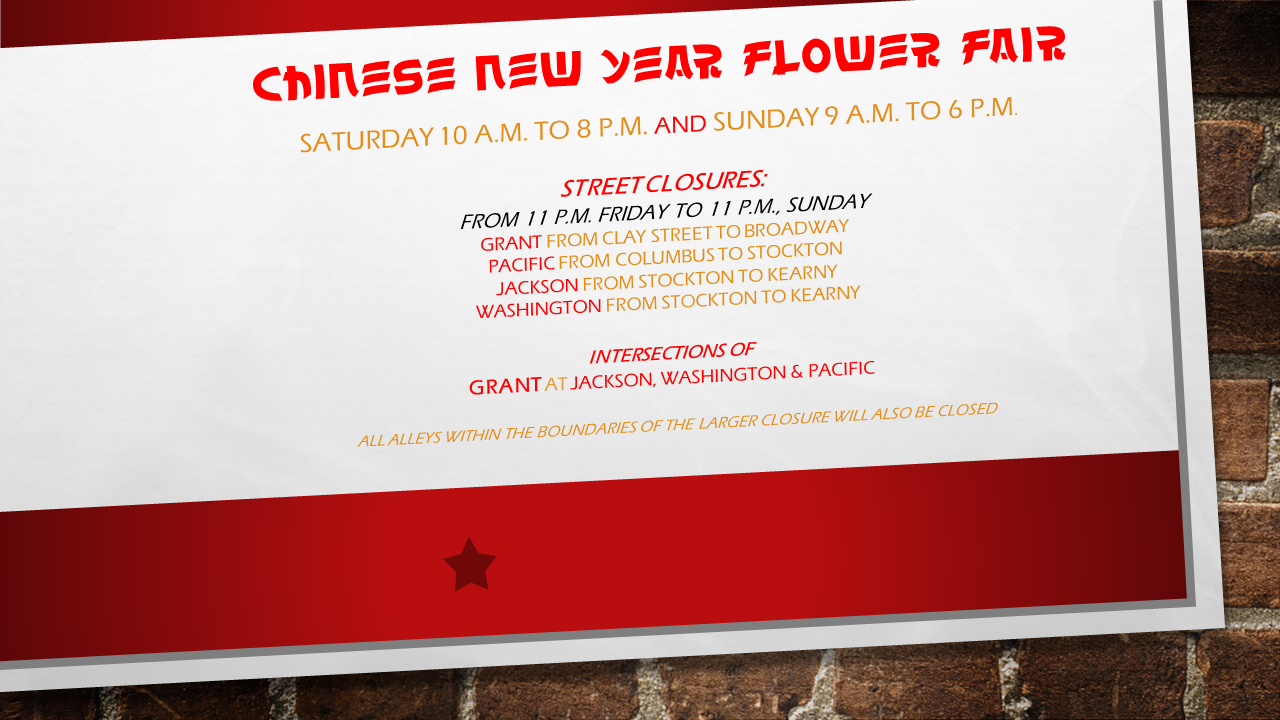 Chinese_New_Year_Flower_Fair.png