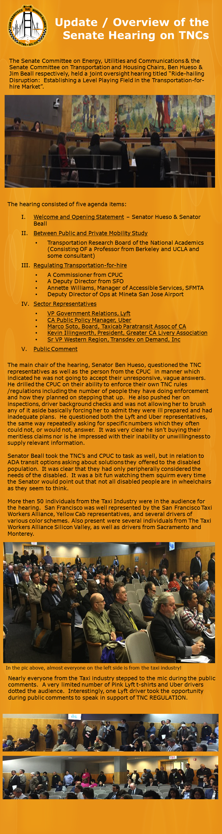 2-17_hearing_for_sftwa_site.png