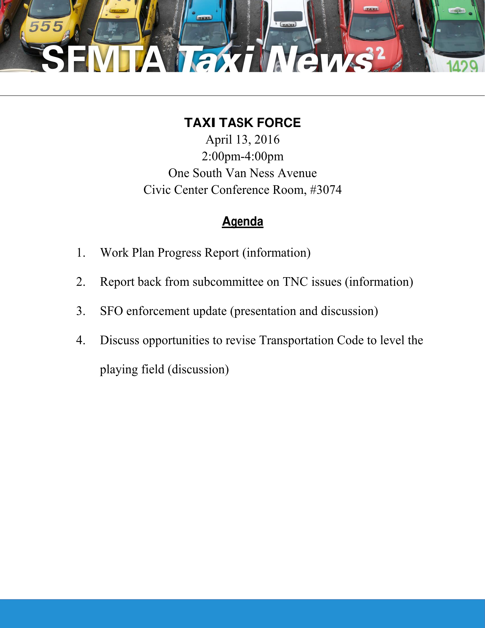 1._Taxi_Task_Force_Agenda_4.13.16__298229__Page_1.png