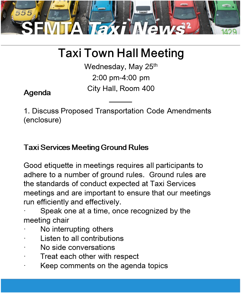 Taxi_Town_Hall_Meeting.png
