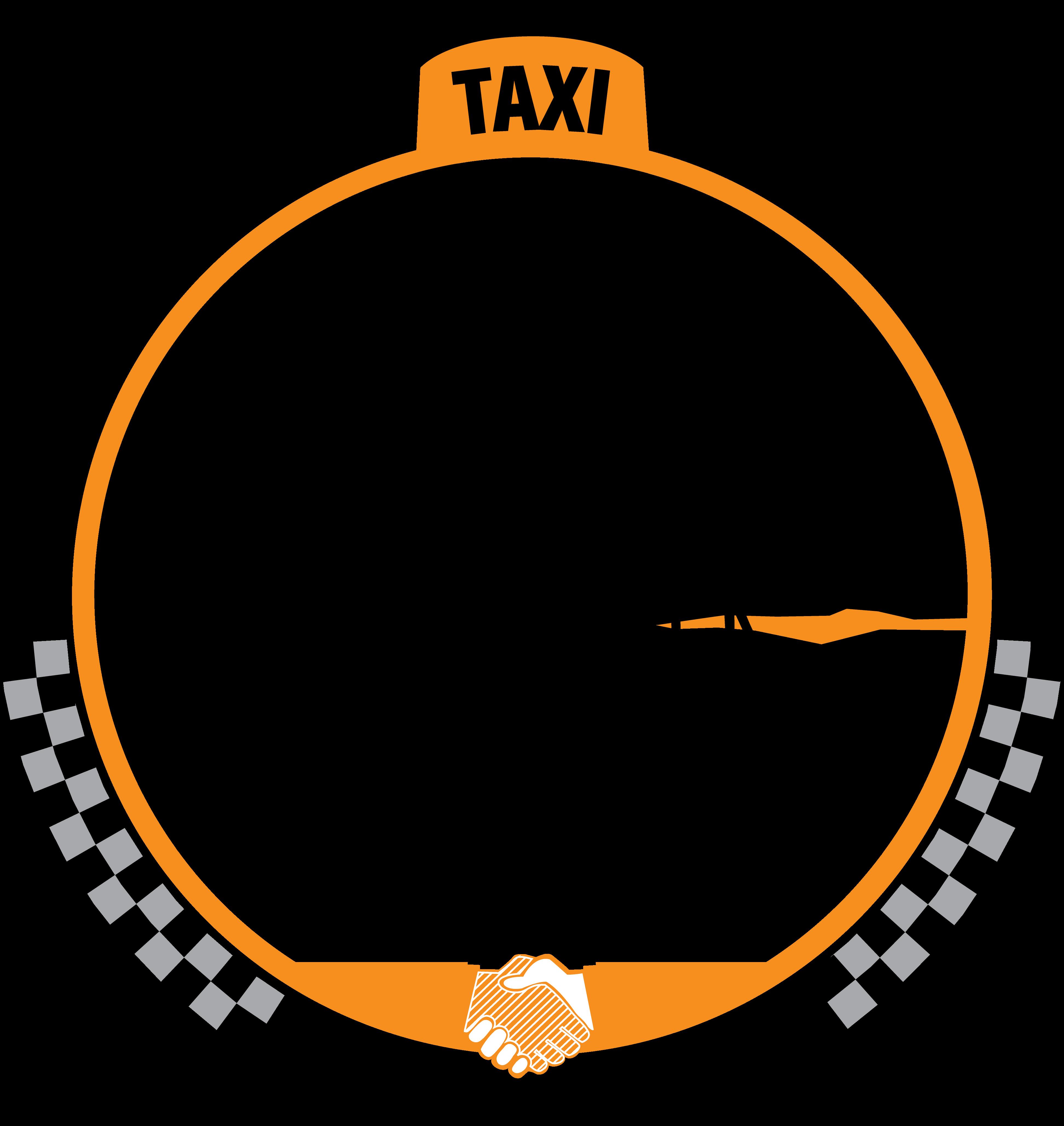 San Francisco Taxi Workers Alliance / AFL-CIO
