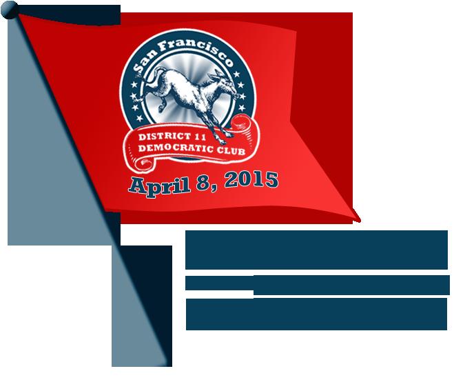 D11-flag-logo.png
