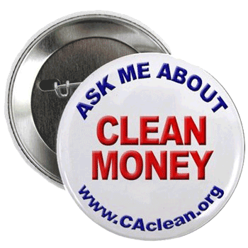 ask_me_about_clean_money_button.png