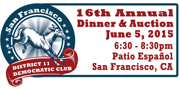 D11Dinner2015-web-ad.png