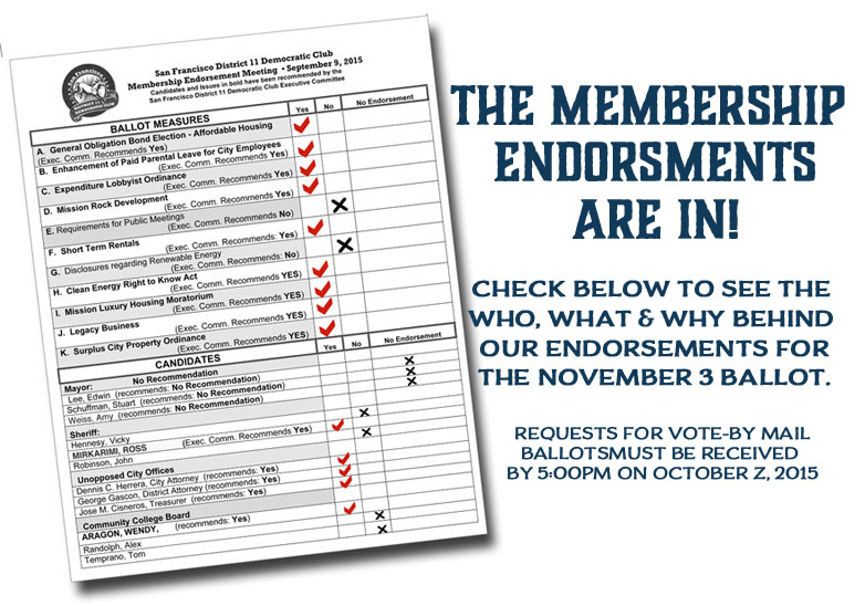 D11-endorsement-ballot9-9-15v3.jpg