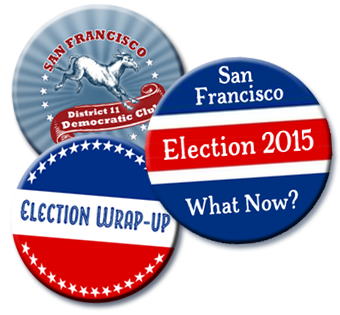 election-wrap-up-buttons-graphic.png