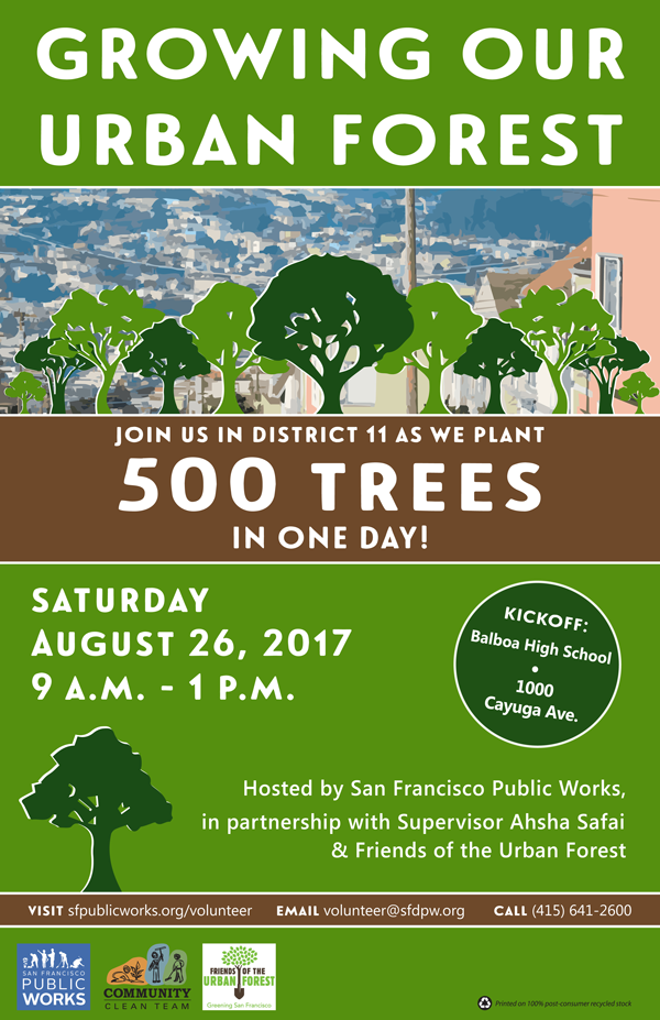 500-Trees-Poster-7.png