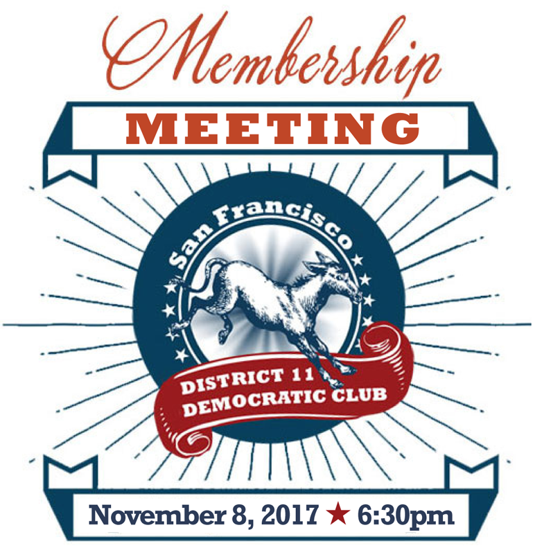 D11-11-8-17-meeting-graphic.png